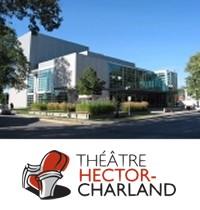 theatrehc
