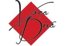 Voca-Diva